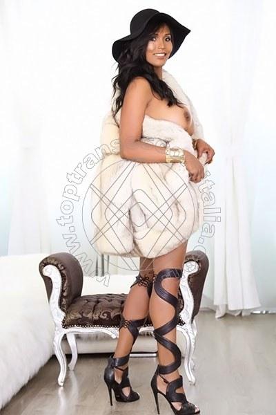 Valentina La Pantera FROSINONE 3208478440