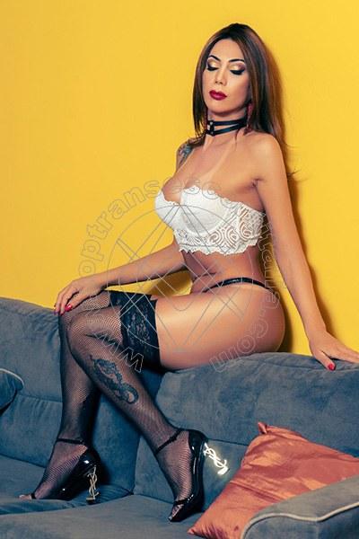 Chiara La Padrona RIMINI 3240456046