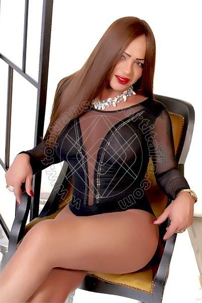 Paolina Sexy ALESSANDRIA 3467304393